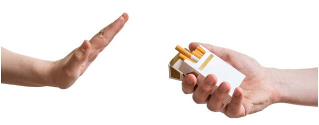 Курит во время ангины thumbnail