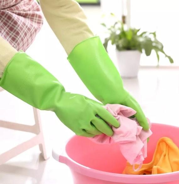 6 правил сделают кожу у ногтей здоровой и без заусенцев