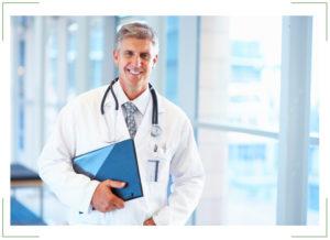 Причины мешков под глазами и методы лечения