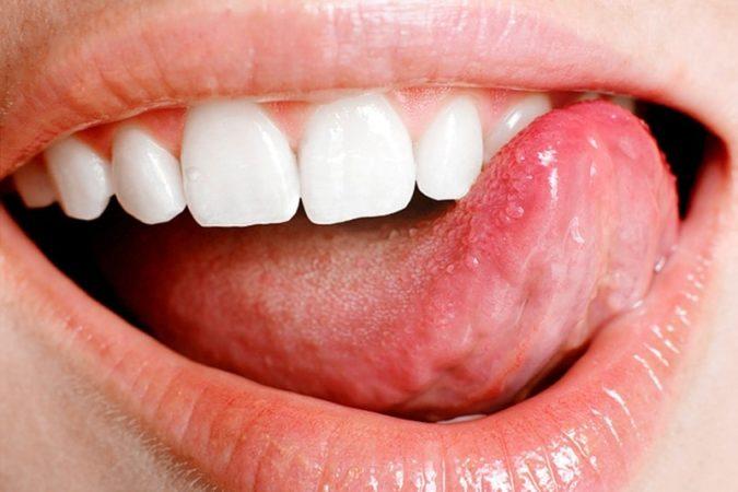 Способы лечения взрослого стоматита на языке