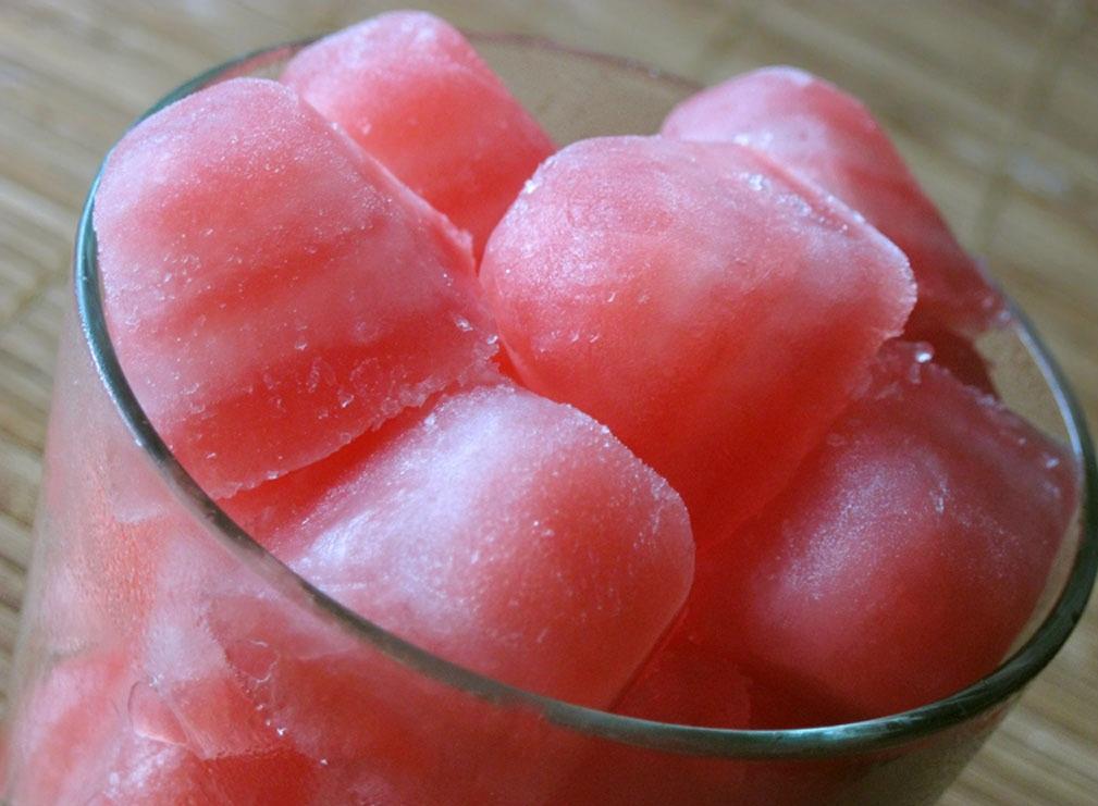 Прыщи на ягодицах. Как от них избавиться?
