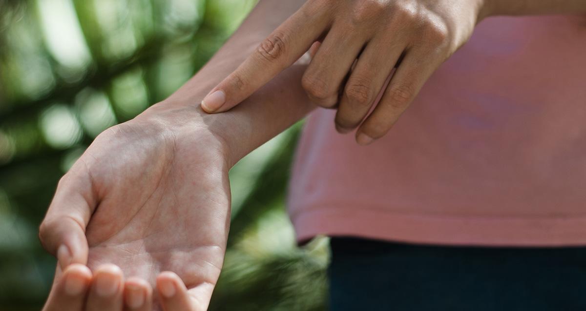 Раскрываем пользу аптечной ромашки для лица какой эффект стоит ожидать?