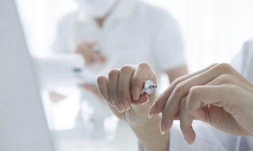 Важные правила при лечении чесотки