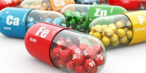 витамины при варикозе польза