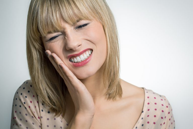 Что такое депульпирование зуба