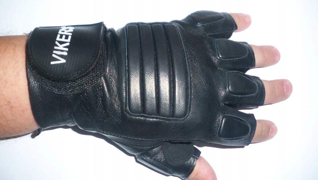 краги, перчатки без пальцев