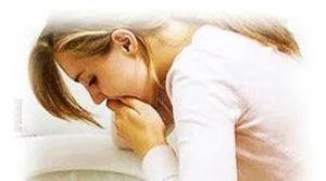 как избавиться от булимии