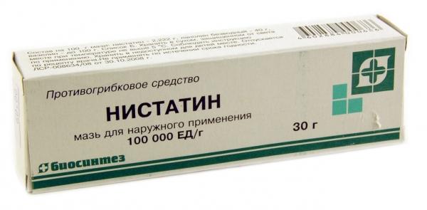 Особенности лечения стоматита после прохождения химиотерапии