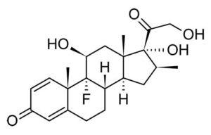 Фармакодинамическая характеристика