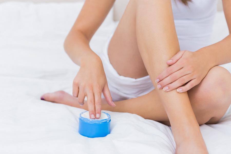 Как сохранить кожу здоровой и красивой после лазерной эпиляции 5 советов
