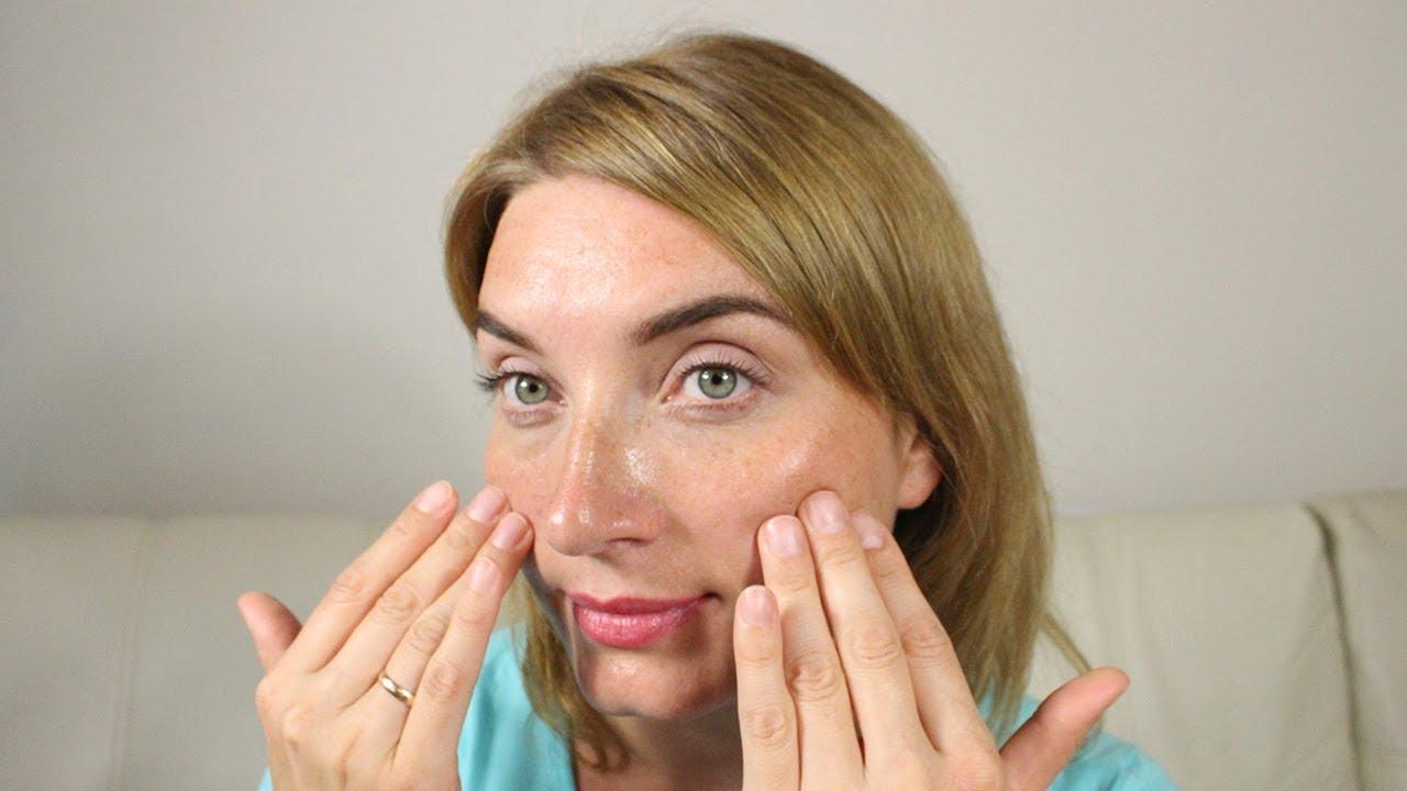 Причины появления проблемной кожи в летнее время советы, как это предотвратить и исправить
