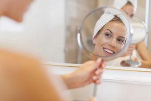 Мифы и реальность о правильном уходе за кожей лица. Что бесполезно?