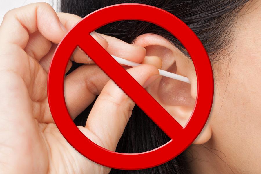 5 мифов о личной гигиене – что можно игнорировать?