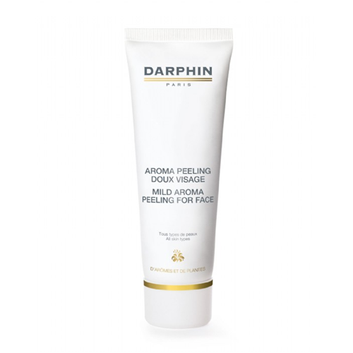 Мягкий ароматический пилинг «Darphin»