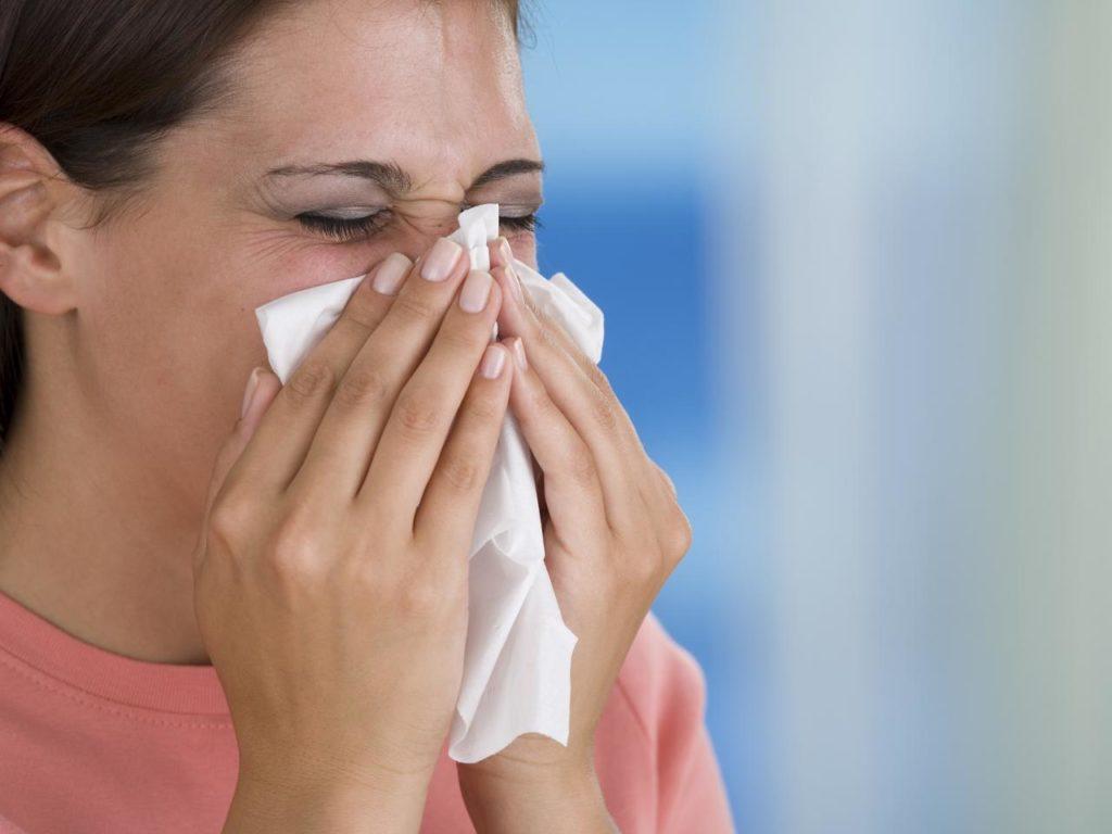 Можно ли при температуре лечить зубы