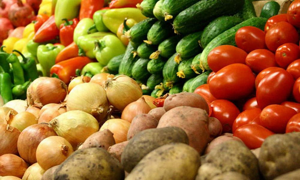 Эти овощи не стоить использовать для ухода за лицом