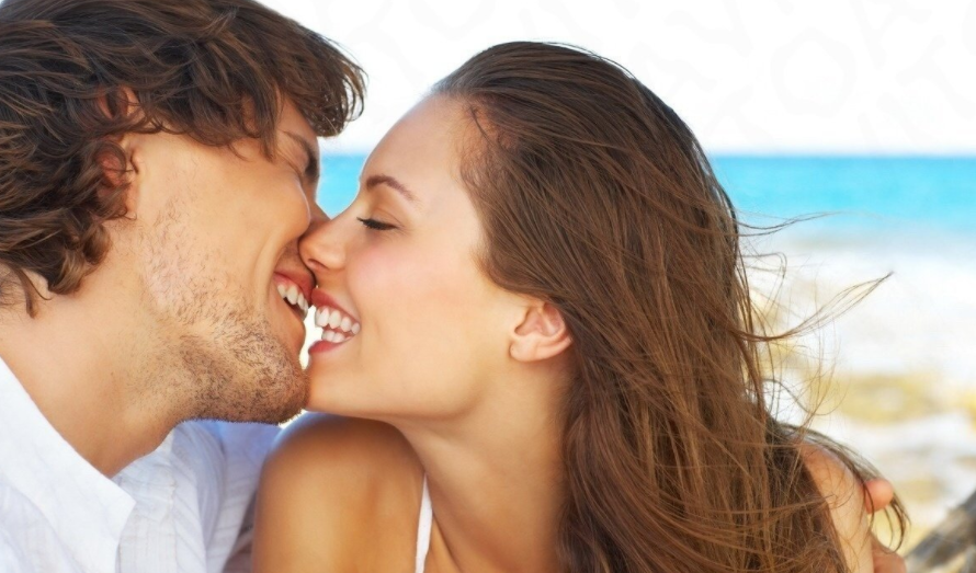 Передается ли кариес через поцелуй?