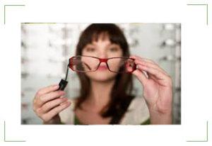 Польза черники для зрения