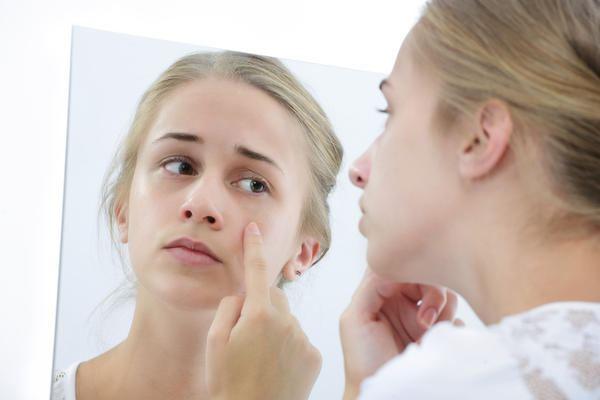 Советы дерматологов по уходу за кожей