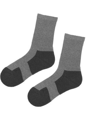 Кожа ног неприятно пахнет – 9 советов устранить запах и блокировать его