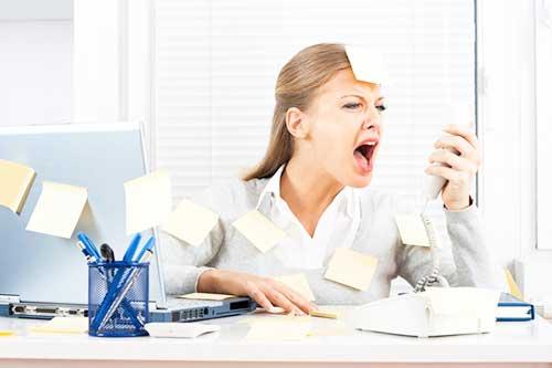 Как люди тренируют себя, чтобы стресс переносился легко