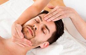 Какой эффект мы получим от массажа лица?
