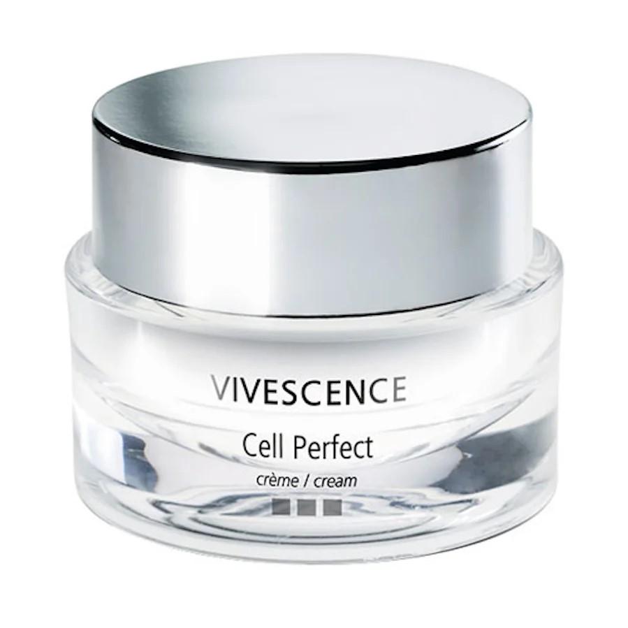 Крем Vivescence Cell Perfect