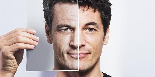 Как предотвратить преждевременное появление первых признаков старения кожи лица?
