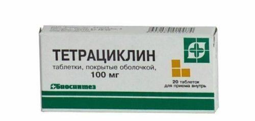 Болтушка от стоматита: ее состав и применение