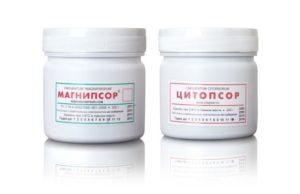 Используемые мази и препараты при лечении псориаза