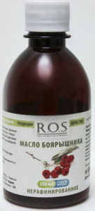 Эффективность масла боярышника в уходе за кожей