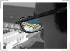 Очки для дальтоников