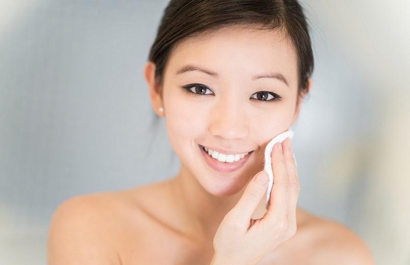 Раскрыты секреты корейских красавиц – как они ухаживают за кожей лица?