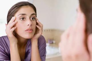 Чистая кожа при лечении внутренних органов