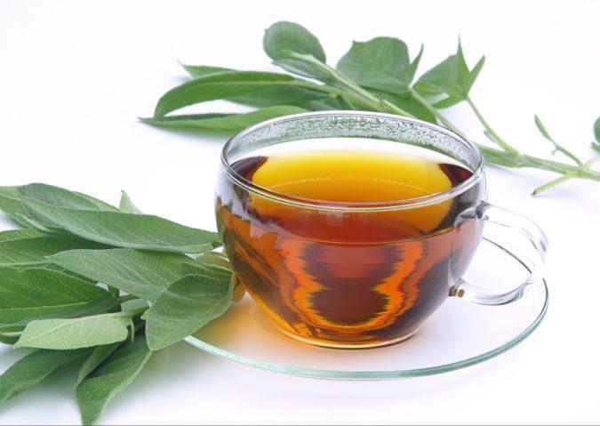 Поможет ли сода при лечении стоматита?