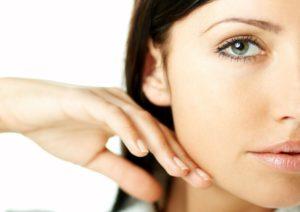 «Улитки на лицо» – эффективность в уходе за кожей