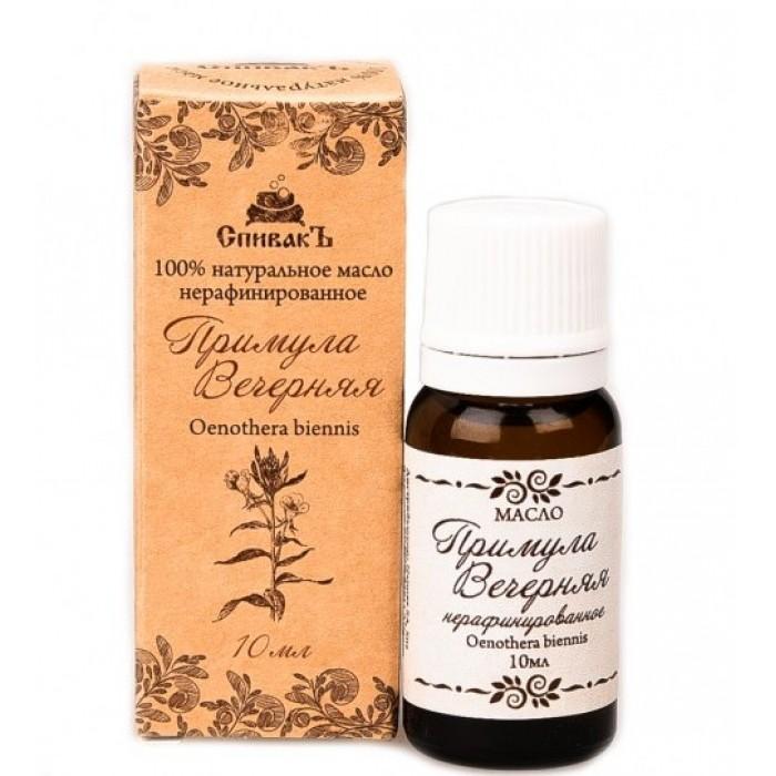 Полезные масла для сухой кожи лица