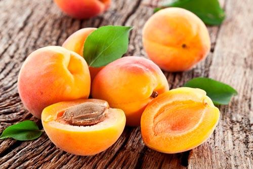 abrikosy-plody