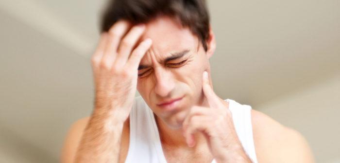 Что такое перикоронарит и как от него избавиться?