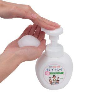 Почему антибактериальное мыло вредно для кожи? Выделим его минусы
