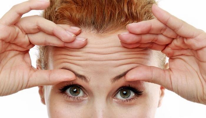 Распространенные причины проблем с кожей. Это нужно знать всем!