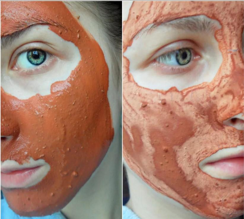 Использование различных видов глины в уходе за кожей что подойдет именно Вам?
