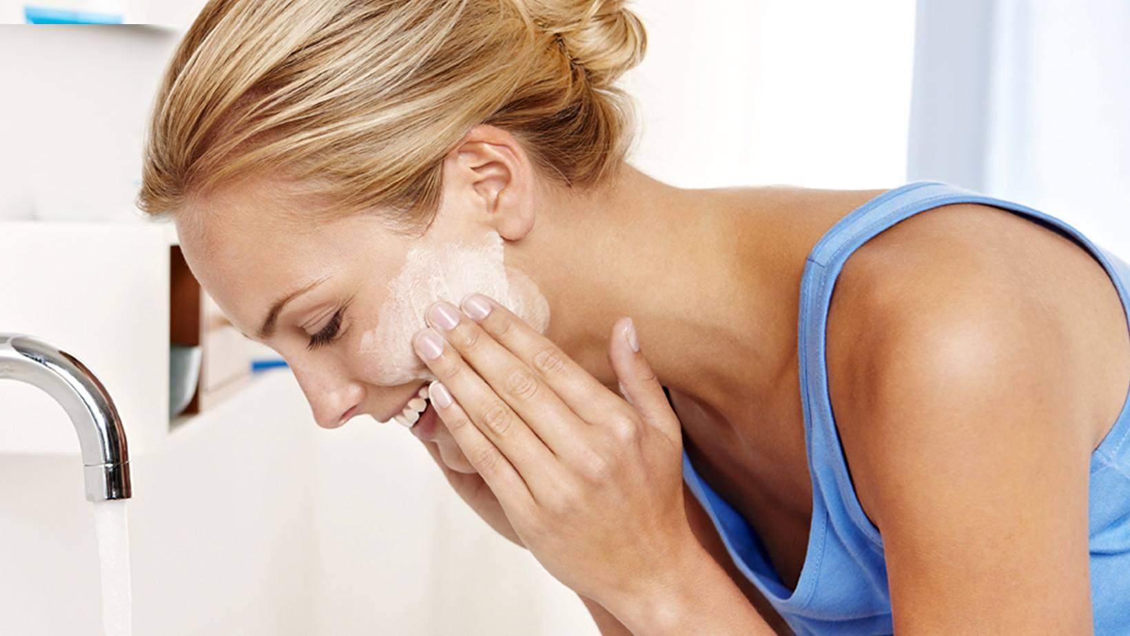 Уход за кожей тела: 6 правил для лета