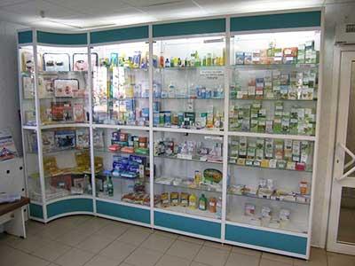 Примерная стоимость препарата Клензит