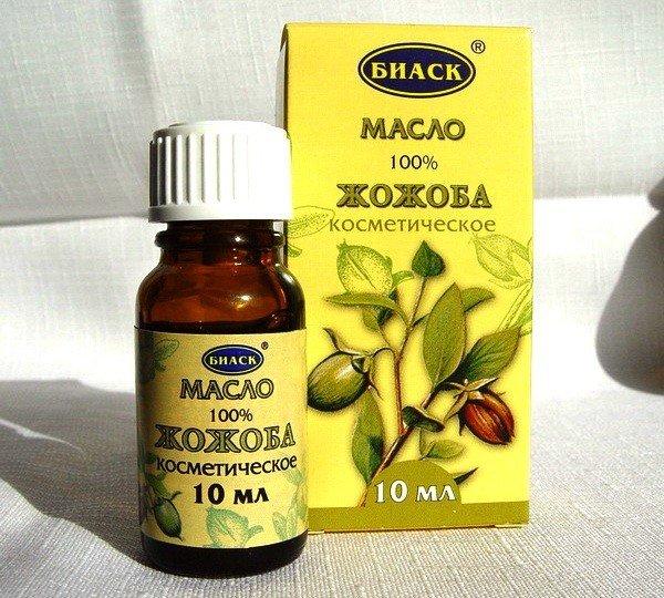 Эффективность для лица масла макадамии, раскрываем его пользу и вещественный состав