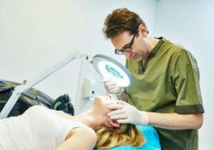 5 эффективных мазей для скрытия шрамов на коже
