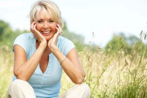 Нужен ли солнцезащитный крем зимой?
