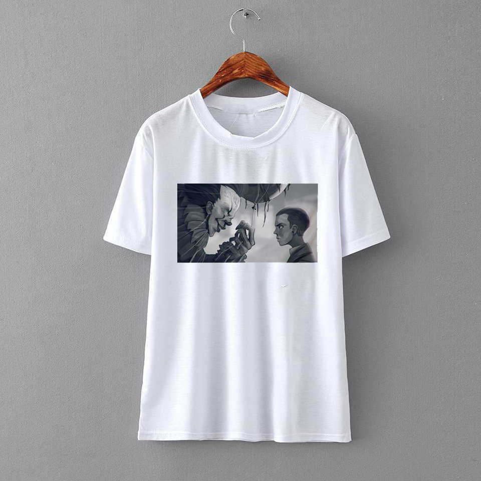 футболка, одежда белая