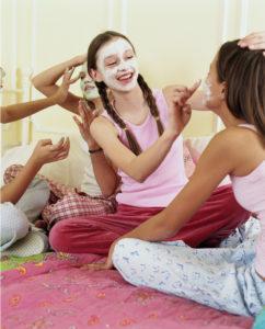 6 советов, как выглядеть моложе своих лет?