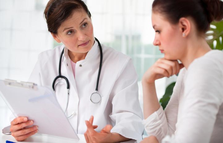 Криотерапия какой эффект для кожи мы заметим после нескольких процедур?